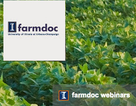 Farm Bill Toolbox Webinar Series